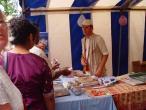 Radhadesh festival 14.JPG