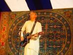Radhadesh festival 15.JPG