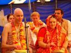 Radhadesh festival 19.JPG