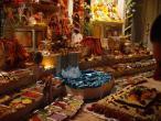 Radhadesh festival 22.JPG