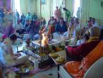 Radhadesh festival 23.JPG