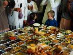 Radhadesh festival 7.JPG
