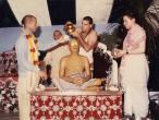 abishake prabhupada.jpg