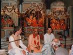 bhakti caru swami.jpg