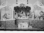 Construction of temple room 068.jpg