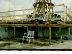 Construction of tower 009.jpg