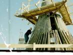Construction of tower 023.jpg