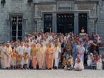 sridhar swami group.jpg