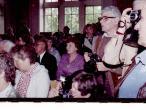 Visitors 1984 024.JPG