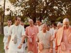 walk with bhagavan.jpg