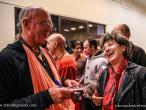 ISKCON Bulgaria with Indradyumna Swami  01.jpg