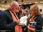 ISKCON Bulgaria with Indradyumna Swami  15.jpg
