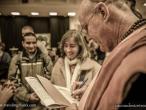 ISKCON Bulgaria with Indradyumna Swami  27.jpg