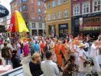 ISKCON Copenhagen, Ratha Yatra  36.jpg