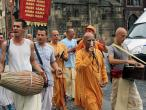 Praha, Hare Krishna Ratha yatra 09.jpg