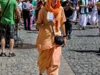 Praha, Hare Krishna Ratha yatra 11.jpg