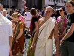 Praha, Hare Krishna Ratha yatra 12.jpg