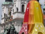 Praha, Hare Krishna Ratha yatra 16.jpg
