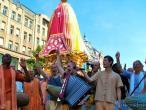 Praha, Hare Krishna Ratha yatra 30.jpg