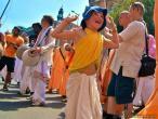 Praha, Hare Krishna Ratha yatra 38.jpg