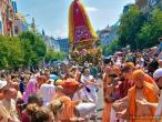 Praha, Hare Krishna Ratha yatra 53.jpg