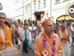 Praha, Hare Krishna Ratha yatra 62.jpg