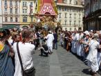 Praha, Hare Krishna Ratha yatra 69.jpg