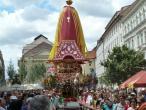 Praha, Hare Krishna Ratha yatra 72.jpg