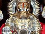 Gaura Purnima 002.jpg