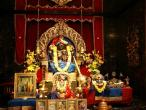 Krishna Ksetra Vyasapuja 002.jpg