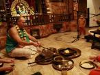 Krishna Ksetra Vyasapuja 003.jpg