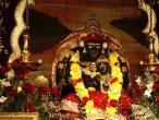 Krishna Ksetra Vyasapuja 013.jpg
