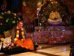 Krishna Ksetra Vyasapuja 018.jpg