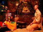 Krishna Ksetra Vyasapuja 021.jpg