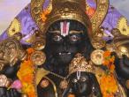 Nrsimha Ksetra abhiseka 066.jpg