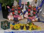 Gaurapurnima 2011 052.jpg