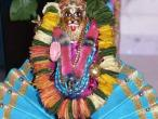 Gaurapurnima 2011 082.jpg