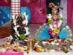 Gaurapurnima 2011 203.jpg