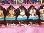 Gaurapurnima 2011 205.jpg