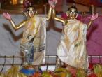Gaurapurnima 2011 368.jpg
