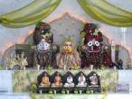 Gaurapurnima 2011 374.jpg
