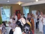 Gaurapurnima 2011 398.jpg