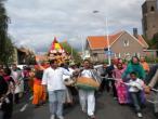 ISKCON Rotterdam 034.jpg