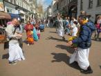 ISKCON Den Hague, Ratha Yatra 10.jpg