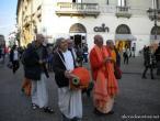 ISKCON Vicenza, Harinam 12.jpg