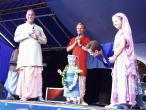 Lakshmi Narasimha tour 027.jpg