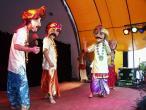 Lakshmi Narasimha tour 062.jpg