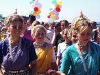 Lakshmi Narasimha tour 063.jpg