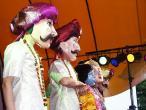 Lakshmi Narasimha tour 067.jpg