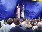 Lakshmi Narasimha tour 138.jpg